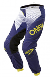 O'Neal Element Racewear Pants (2018)