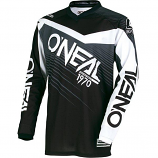 O'Neal Element Racewear Youth Jersey (2018)