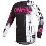 O'Neal Element Shred Youth Jersey
