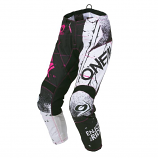 O'Neal Element Shred Youth Pants