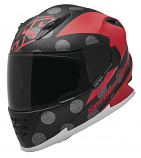 Speed & Strength SS1310 Spell Bound Helmet