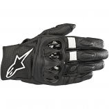 Alpinestars Celer V2 Leather Gloves