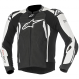 Alpinestars GP Tech V2 Leather Jackets