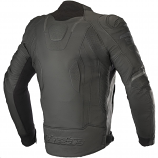 Alpinestars Specter Leather Jackets