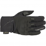 Alpinestars Winter Surfer Gloves
