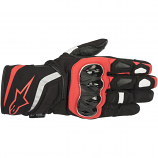 Alpinestars T-SP Drystar Gloves