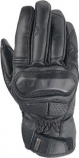 Spidi Sport S.R.L. S-1 Leather Gloves