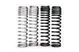 Progressive Suspension 12 Series Heavy Duty Springs