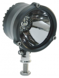 Trail Tech Equinox LED 75mm Light