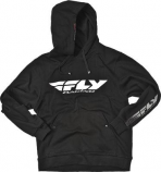 Fly Racing Corporate Youth Hoody