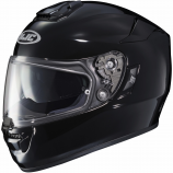 HJC RPHA-ST Solid Helmets