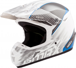 GMAX MX46 Colfax Youth Helmets