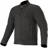 Alpinestars Ray Canvas V2 Jackets