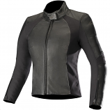 Alpinestars Vika V2 Womens Leather Jackets