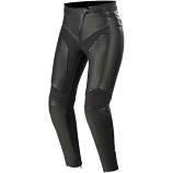 Alpinestars Vika V2 Womens Leather Pants