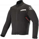 Alpinestars Session Race Jackets