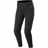 Alpinestars Stella Banshee Womens Leggings