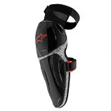 Alpinestars Vapor Pro Knee Guard