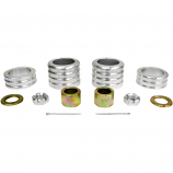High Lifter Products Standard Lift Kits