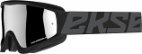 EKS Brand Flat Out Goggles