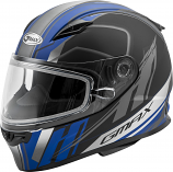 GMAX GM- 49Y Rogue Youth Helmets