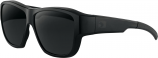 Bobster Eyewear Eagle - OTG Sunglasses
