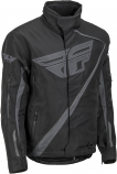 Fly Racing SNX Pro Jackets