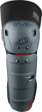 EVS Option Air Knee Guards