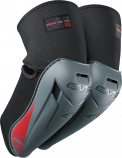 EVS Option Air Elbow Guards