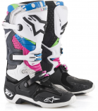 Alpinestars Tech 10 Vision Limited Edition Boots