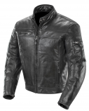 Joe Rocket Powershift Jackets