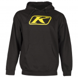 Klim Icon Pullover Youth Hoodies