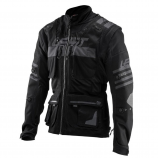 Leatt GPX 5.5 Enduro Jackets