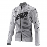 Leatt GPX 4.5 X-Flow Jackets