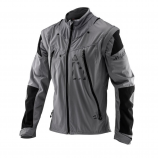 Leatt GPX 4.5 Lite Jackets
