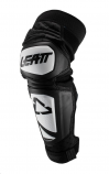 Leatt EXT Junior Knee & Shin Guards