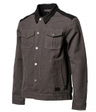 Roland Sands Design Waylon Jackets