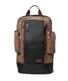 Roland Sands Design GTFO Back Pack