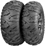 ITP Tundracross Front Tires