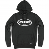 FMF Racing Factory Classic Don Pullover