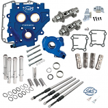 S&S Cycle 585CEZ Easy Start Chain-Drive Camchest Kit