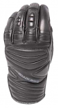 RoadKrome Highway Genuine Leather Gloves