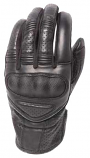 RoadKrome Clutch Genuine Leather Gloves