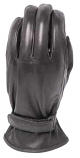RoadKrome Shifter Genuine Leather Gloves