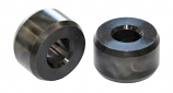 Starting Line Products Heavy Duty Outer Rollers for Polaris RZR Models