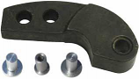 Starting Line Products MTX Clutch Weights