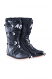 Answer AR-1 Boots (Black / 11) [Warehouse Deal]