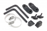 National Cycle Replacement Hardware Kit