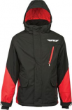 Fly Racing Factory Jacket