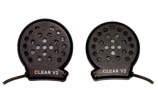 Uclear V2 Speakers